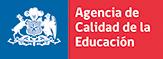 Agencia Calidad de Educación