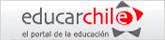Educar Chile