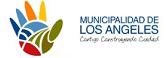 I. Municipalidad Los Angeles