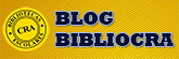 Blog BiblioCRA
