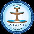 Colegio La Fuente