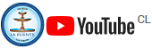 Youtube CLF